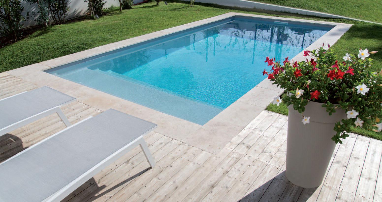 piscine mini plage gemenos