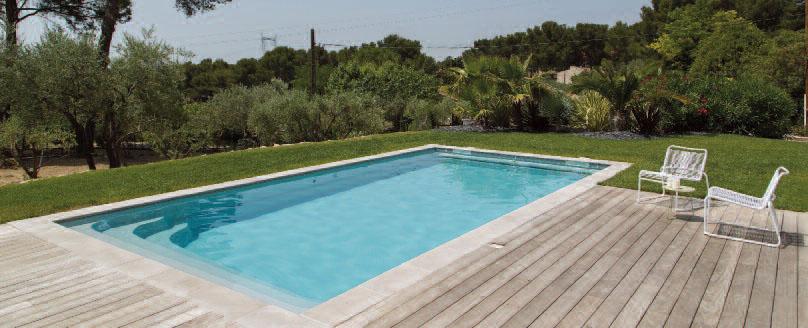 piscine sur mesure aubagne