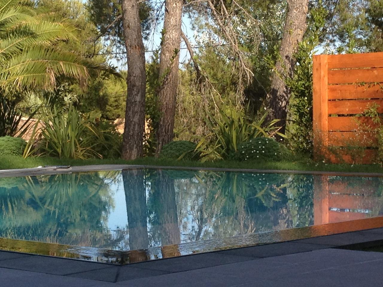 piscine saint maximin
