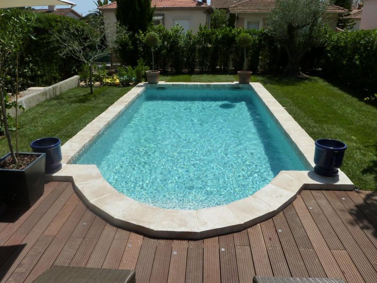 piscine beton marseille