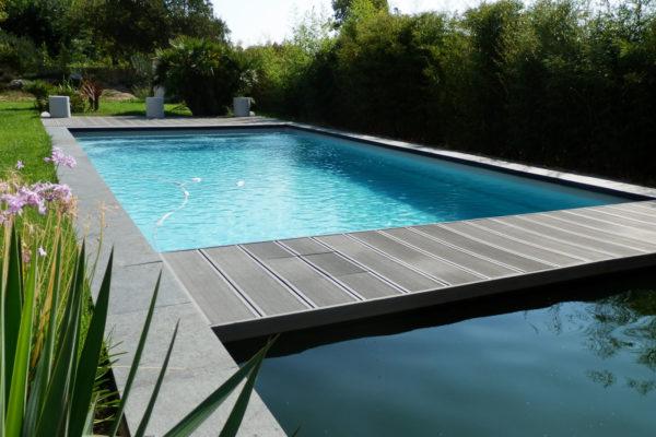 piscine coque aubagne