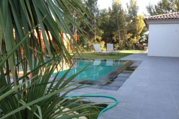 piscine coque la ciotat