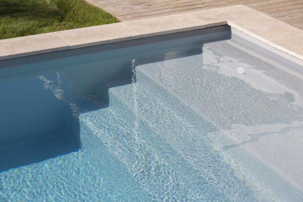 piscine coque var