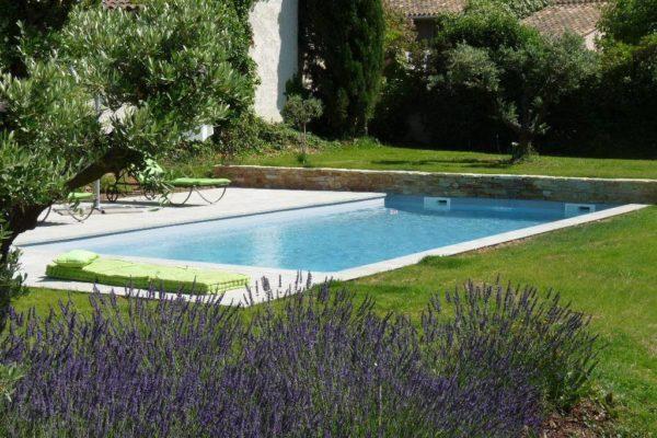 piscine gemenos